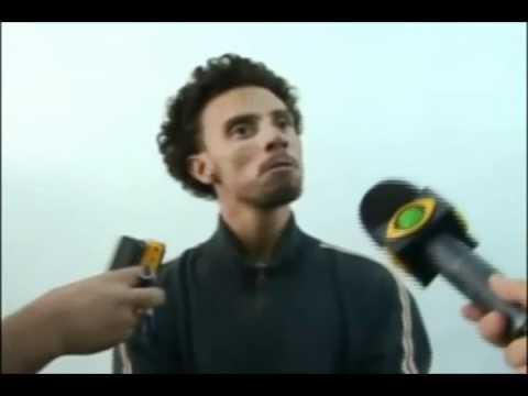 Filho Mata Mãe a Facadas e Xinga imprensa Bandeirantes (Band) Morre Diabo