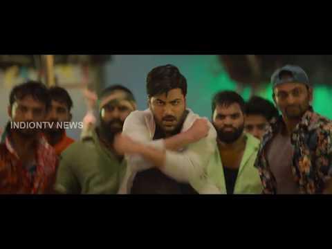 Mahanubhavudu Movie Songs | Bhamalu Bhamalu Song Promo | Sharwanand | Mehren Pirzada | indiontvnews