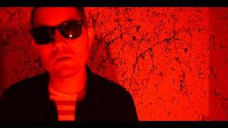 Смотреть клип Hawthorne Heights - Bad Frequencies