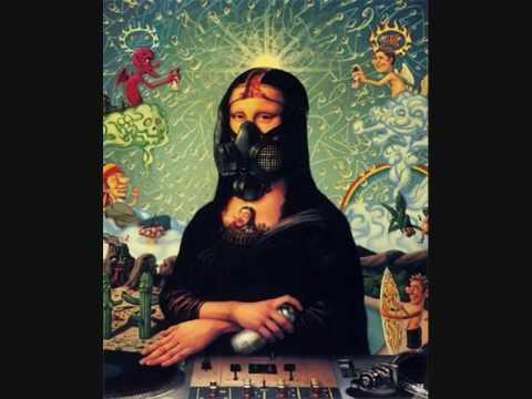 Renaissance Man - Haarlem (Original Mix)