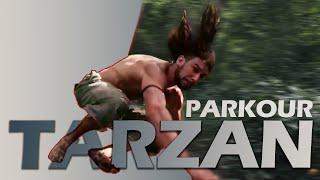 The Return of Tarzan 4K