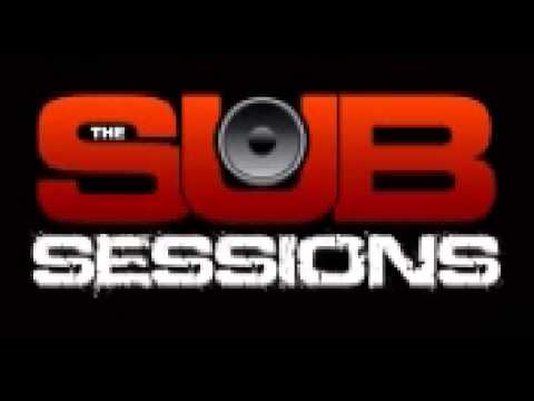 The SUBSESSIONS27 Bulletproof, Concord Dawn amp State Of Mind
