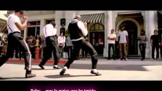 Ne Yo   One In A Million   Subtitulado en Español   YouTube