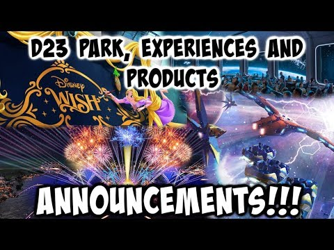 d23-expo-2019-parks,-experiences-and-products-news-and-announcements!