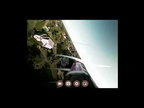 Фото Plane tricks