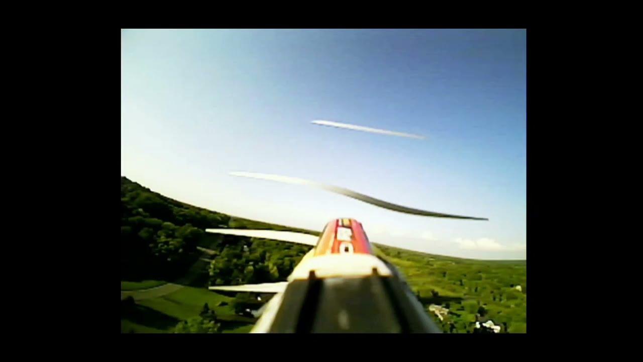 Plane tricks картинки