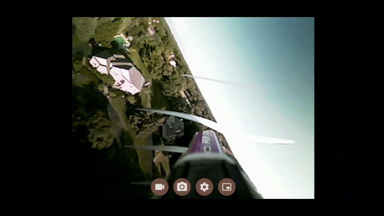 Plane tricks фото