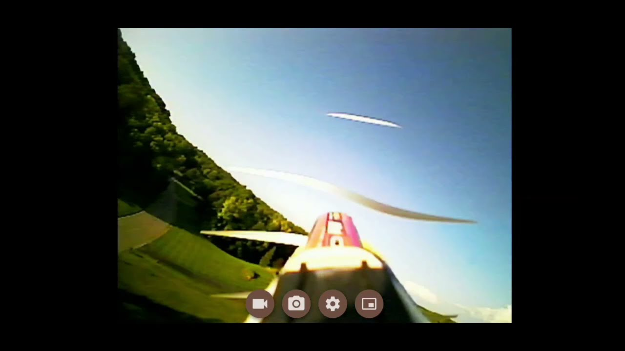 Plane tricks фотки