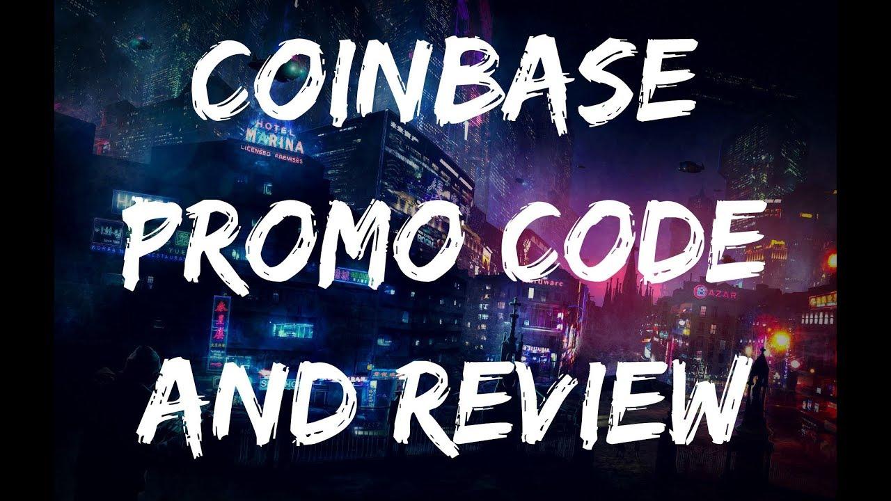 Coinbase Affiliate Program Review