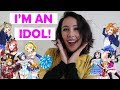 I'M AN IDOL! Which Love Live Character Am I?
