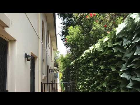 Installing RG6 Cable For New NBN HFC Connection, best NBN Location in your Home