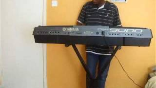 yehdego salema song by abera