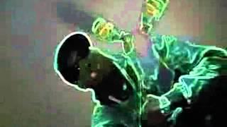 Auf Dead Prez Beat - Richtig 2005