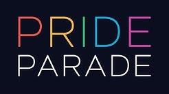 Auckland Pride Parade 2018   TVNZ
