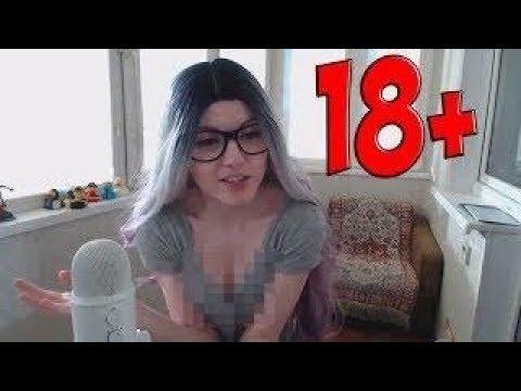 вызвал проститутку на стриме часть 2