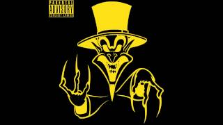 Insane Clown Posse- The Ringmaster full album