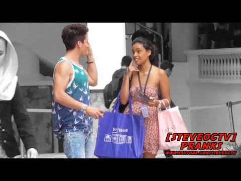 HOW TO PICK UP BLACK GIRLS IN MALAYSIA | KUALA LUMPUR | PICKING UP GIRLS 2016