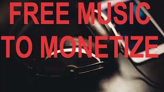 Wobble Theory ($$ FREE MUSIC TO MONETIZE $$)