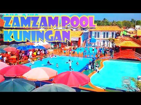 zam-zam-pool-manislor-jalaksana-kabupaten-kuningan-jawa-barat