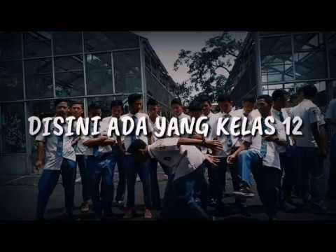 Kata Kata Perpisahan Sekolah Smksma Cocok Untuk Story Wa