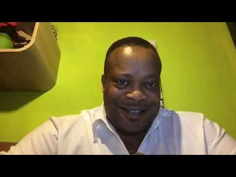 Edo History! ... Idia N'Iy'Esigie    -Saint Lexy Uyi Osunde