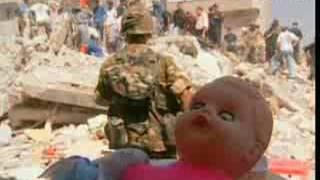17 Ağustos 1999 Gölcük Depremi (Belgesel)