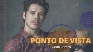 PONTO DE VISTA - José Loreto   Ooppah PLAY
