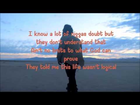 Bas - Dopamine (ft. Cozz) Lyrics