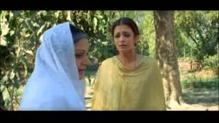 Umrao Jaan - Agle Janam Mohe Bitiya