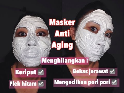 Top 3 moisturizers for oily- acne prone skin ( BAHASA
