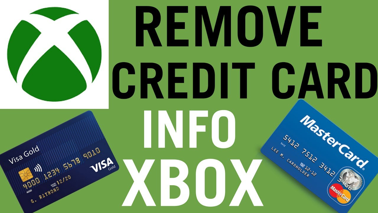 how to make an xbox account