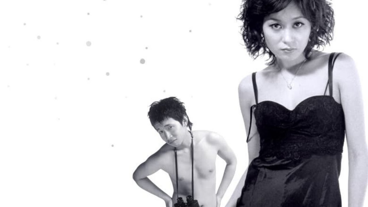 Download A Good Lawyer's Wife (2003) Korean Movie Explained In Hindi