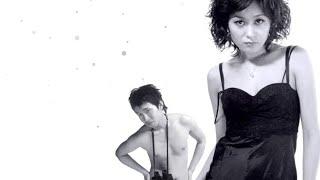 浮気な家族(2003)ヒンディー語で説明された韓国映画