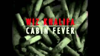 Wiz Khalifa - Homicide ft. Chevy Woods [Cabin Fever] (Free Download)