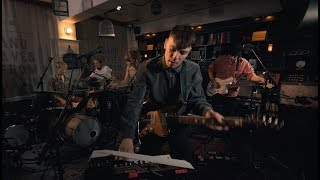 The Holy - Full Performance (Live on KEXP)
