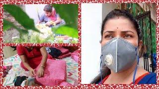 Bengali Vlog # আজ আমি মনের দিক থেকে খুব শান্তি পেলাম