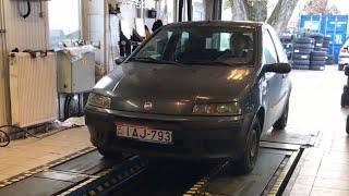 Hogy állítják be az autód futóművét?