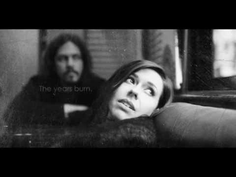 The civil wars - Disarm Lyrics HD