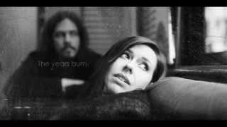 The civil wars - Disarm Lyrics HD