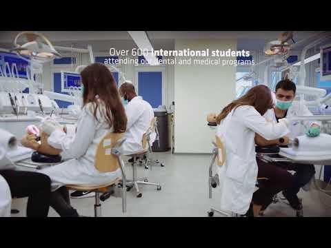 Medical University of Lodz I MBBS in Poland I Medicine in Poland