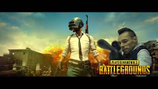 pubg first person perspective.pubg mobile new update