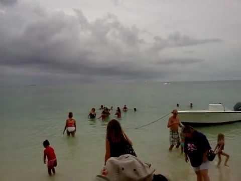 Bahamas Islands! Nassau , & Freeport, CS 4 LIFE!