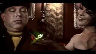 """The Adicts - """"Give It To Me Baby"""" DC-Jam Records A BlankTV Feature!"""