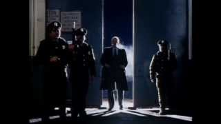 Lock Up - Trailer - (1989)