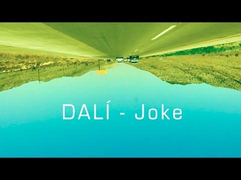 DALÍ - Joke