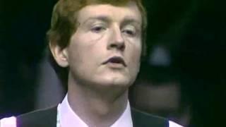 Download Video 1985 World Snooker Championship - Steve Davis v Dennis Taylor Black Ball Final MP3 3GP MP4