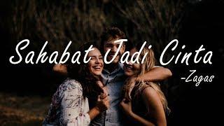 Download song Zigas - Sahabat Jadi Cinta
