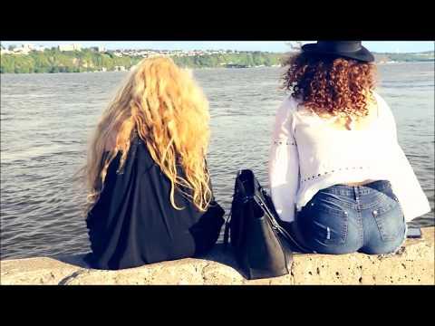 LifeStlye Quebec - Living your life