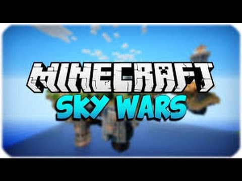 ME MATA UN HACKER FULL CUERO !!! | SKYWARS | SERVER DE MINECRAFT | CUBECRAFT NO PREMIUM |