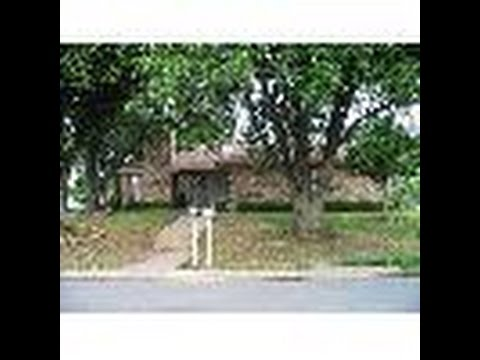 Fort Worth Homes for Rent 2BR/2BA by Fort Worth Property Management